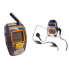 Pack relojes walkie talkie Freetalker