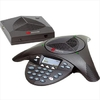 Audioconferencia Polycom SoundStation 2 wireless