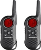 Pack Duo Walkie Talkies Motorola T6 + Cargador