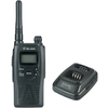 Walkie Talkie Alan HP 450 2A 2200