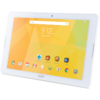Tablet Acer Iconia One 10