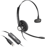 Plantronics Entera HW111N USB